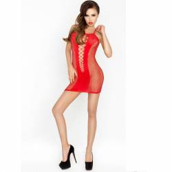 sunset glow aceite de masaje brillante con aroma a chocolate negro 100 ml