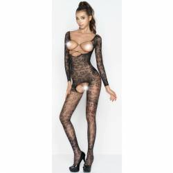 light my fire aceite de masaje efecto calor chocolate 100 ml