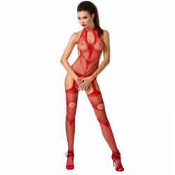 lubricante feel hot sensation 60 ml