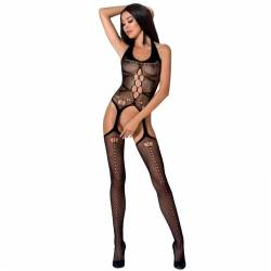 lubricante feel fragrance passion fruit 60 ml