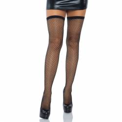 eye of love perfume de feromona attrack para mujer