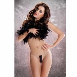 masturbador man q james deen ass master