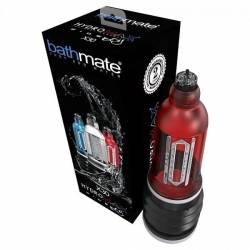 french kiss gel para sexo oral caramelo