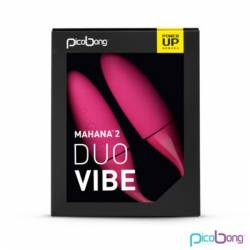referencia r1001 shunga caress vela de masaje chocolate