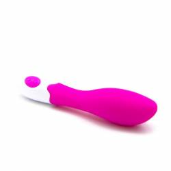 malesation anillo power ring m ø 4cm